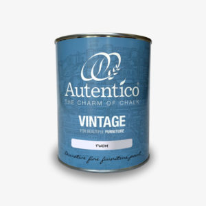 Autentico Vintage