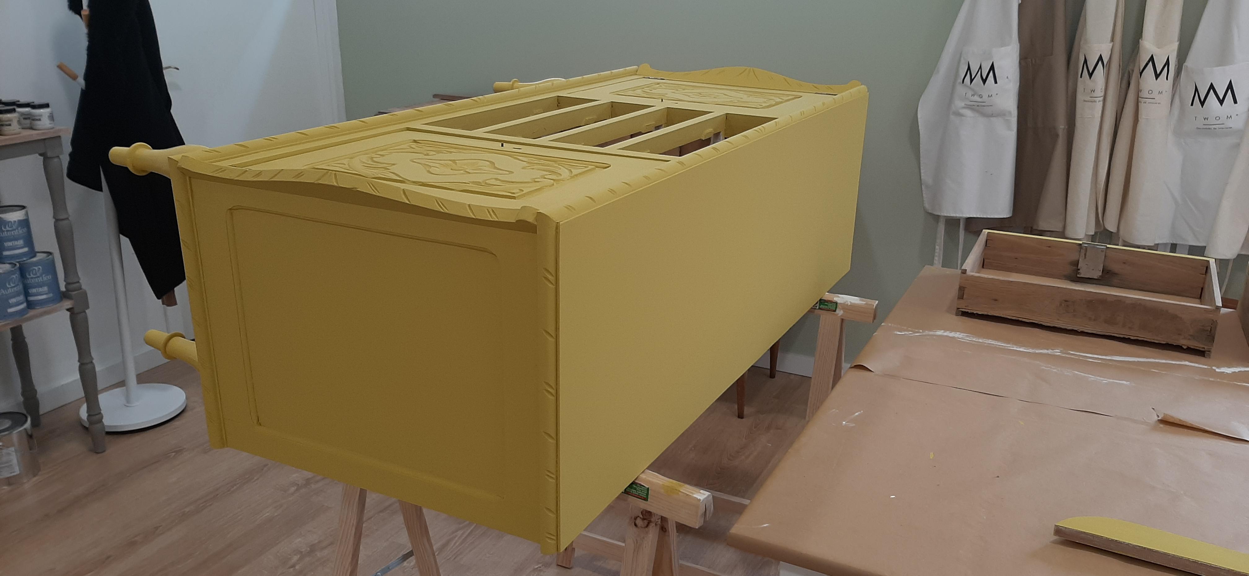 portefolio-aparador_amarelo-20200130_123720