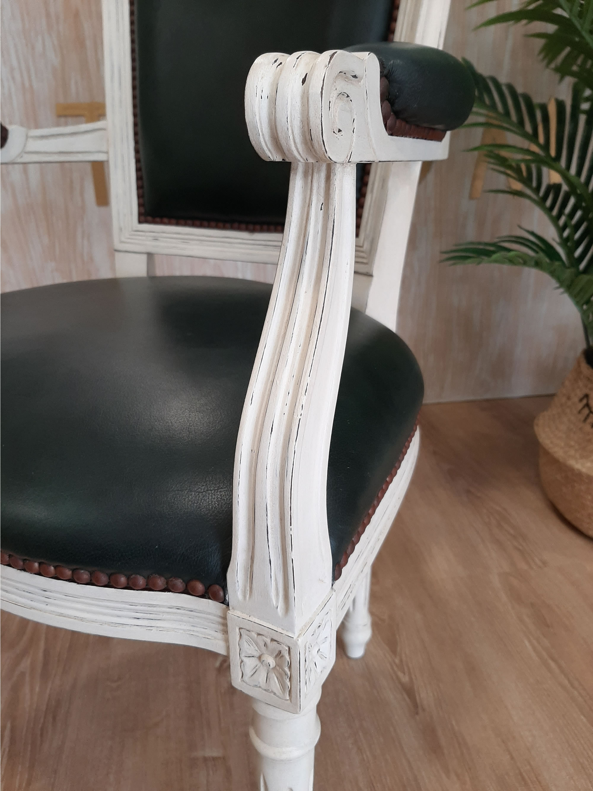portefolio-cadeira-52