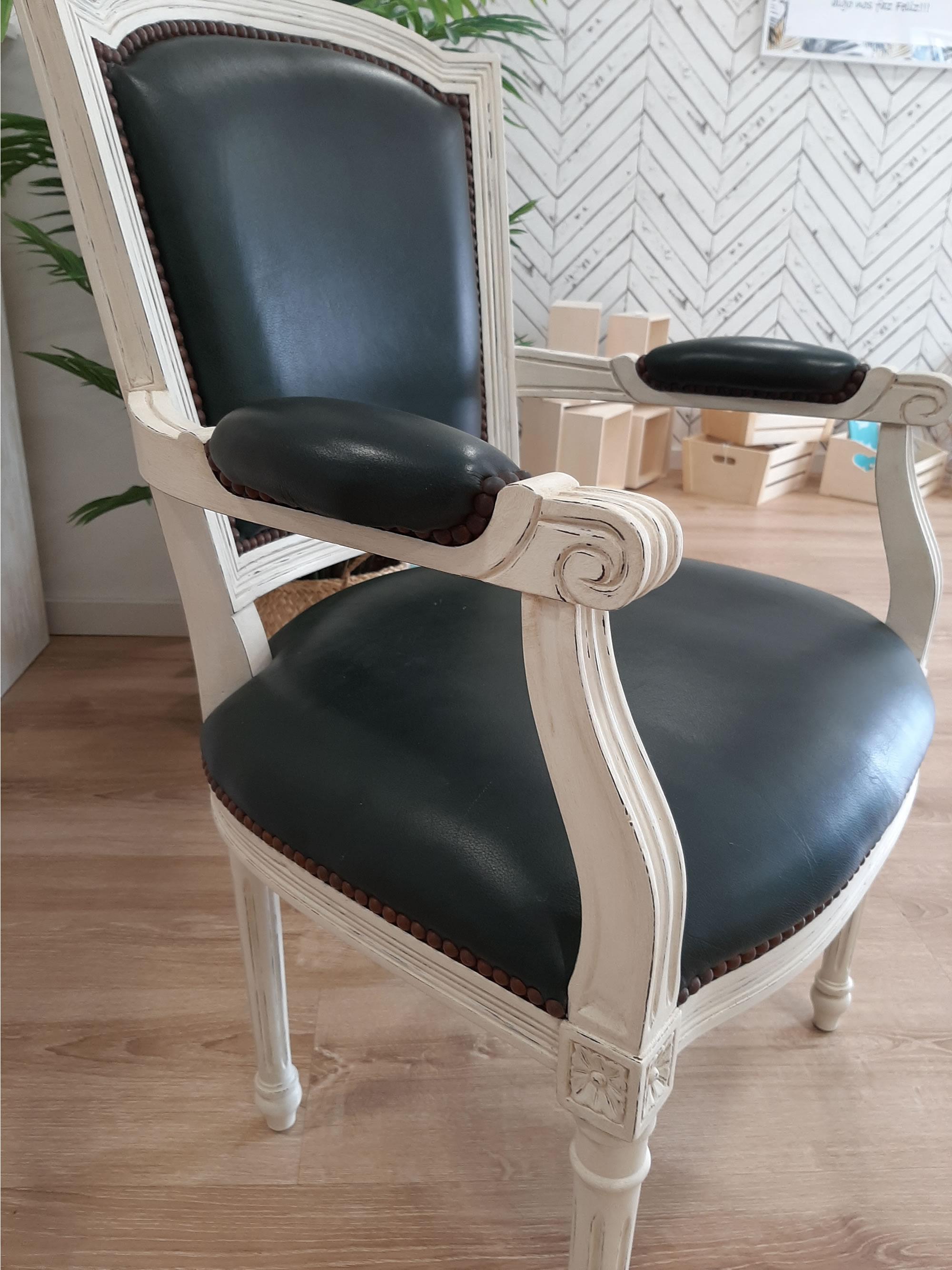 portefolio-cadeira-53