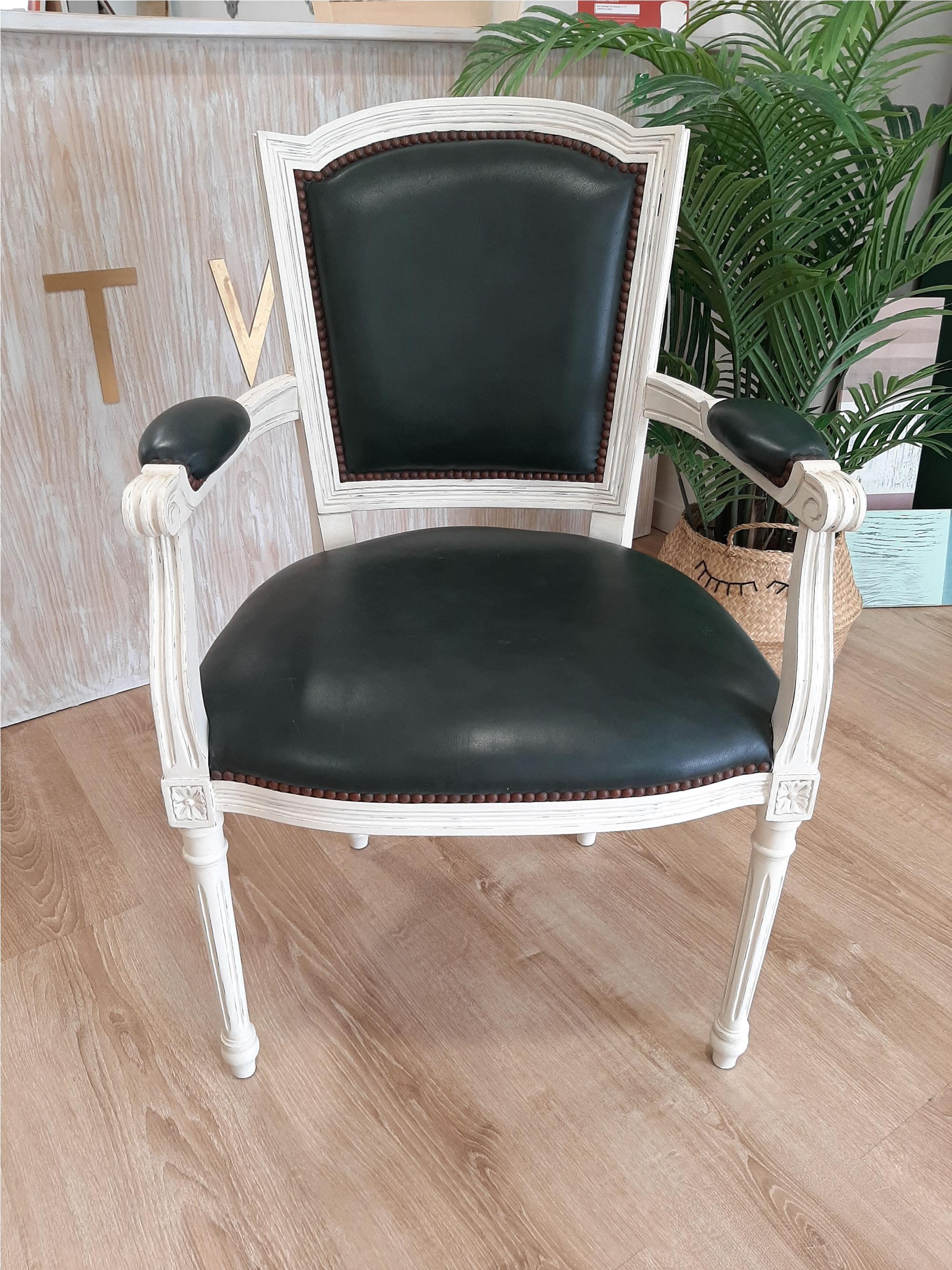 portefolio-cadeira-55